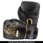 Hayabusa Hayabusa Muay Thai Gloves (10oz)